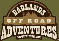 BADLANDS WINCHING AND RECOVERY DVD