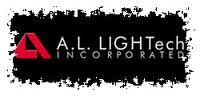 A.L. LIGHTECH