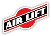 AIRLIFT CORPORATION