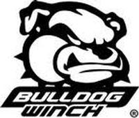 BULLDOG WINCH
