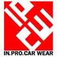IN PRO CAR WEAR