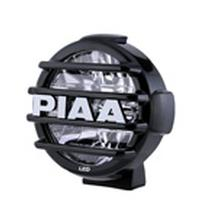 PIAA LP570 LED DRIVING