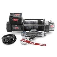 WARN 9.5xp-s WINCH