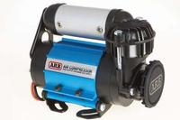 ARB AIR COMPRESSOR, 12 VOLT