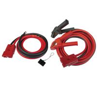 BOOSTER CABLE KIT, 20FT