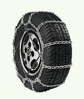 QUICK GRIP TIRE CHAINS