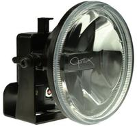 OPTILUX 4 FOG LAMP KIT