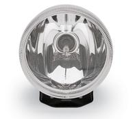 PIAA 600 HID DRIVING LIGHT KIT