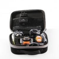 WASP CAMERA TRAVEL CASE