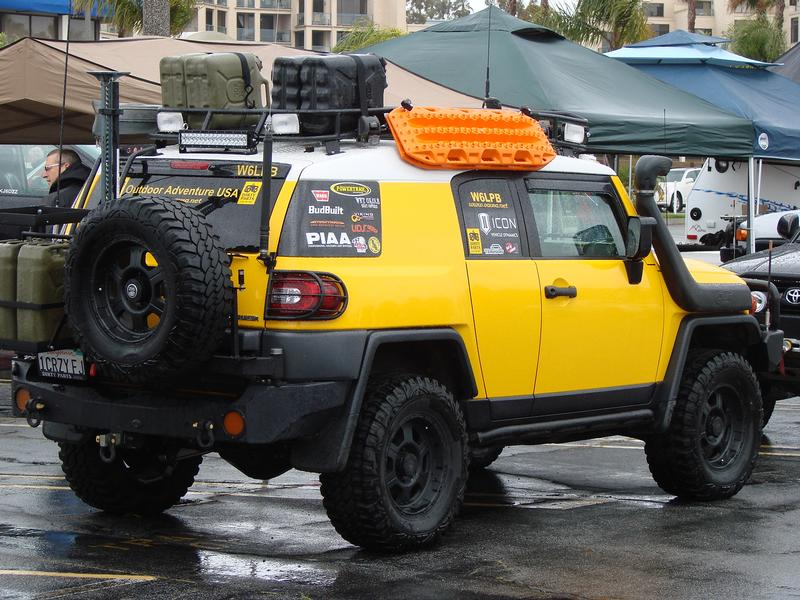 Dirty Parts 4 X 4 Parts And Accessories
