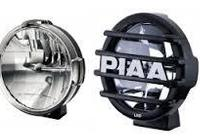 PIAA LP-SERIES LED LAMPS