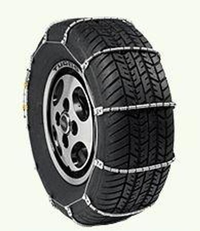 Security Chain Company Tire Chains