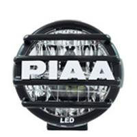 PIAA LP570 LED DRIVING LAMP KIT
