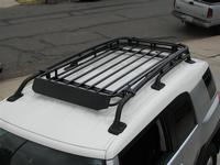 GARVIN ADVENTURE RACK XL