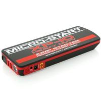 MICROSTART XP10HD POWER SUPPLY