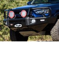 ARB SUMMIT BUMPER, 14+ 4RUNNER