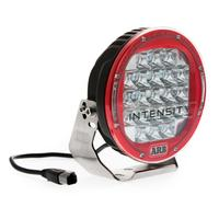 ARB INTENSITY 21 LED SPOT, EA
