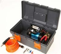 ARB PORTABLE AIR COMPRESSOR KIT