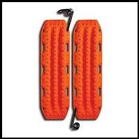 MAXTRAX MK II ORANGE, PAIR